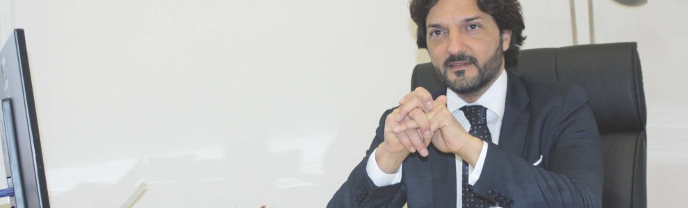 Avv. Fiorenzo Pierro