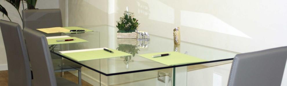 Studio Legale Avv. Pierro Salerno